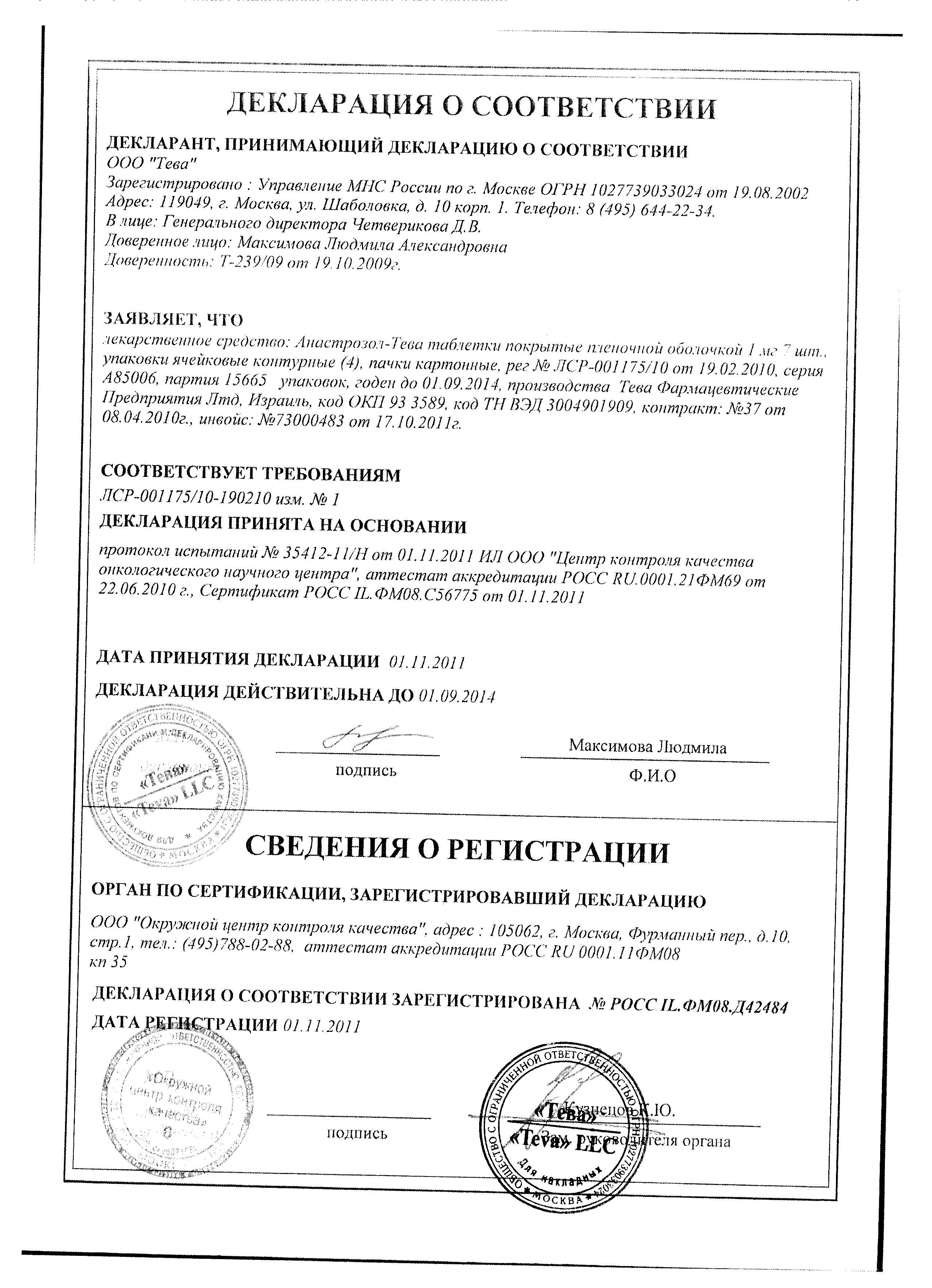 https://avisfarm.com/i/lek/certificates/7771214/36942-00541465.jpg?id=7