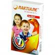 Купить Лактиале (Laktiale) пакеты 1г №10 в Москве