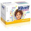 Купить Vibovit Bobas (Вибовит бэби) порош. ваниловый вкус №44! в Москве