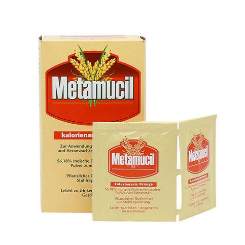 Купить Метамуцил порошок 5.8г №30 в Москве