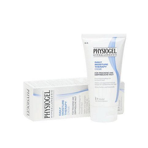 Купить Физиогель ::Physiogel:: крем для тела и лица для сухой и чувствительной кожи 75мл в Москве